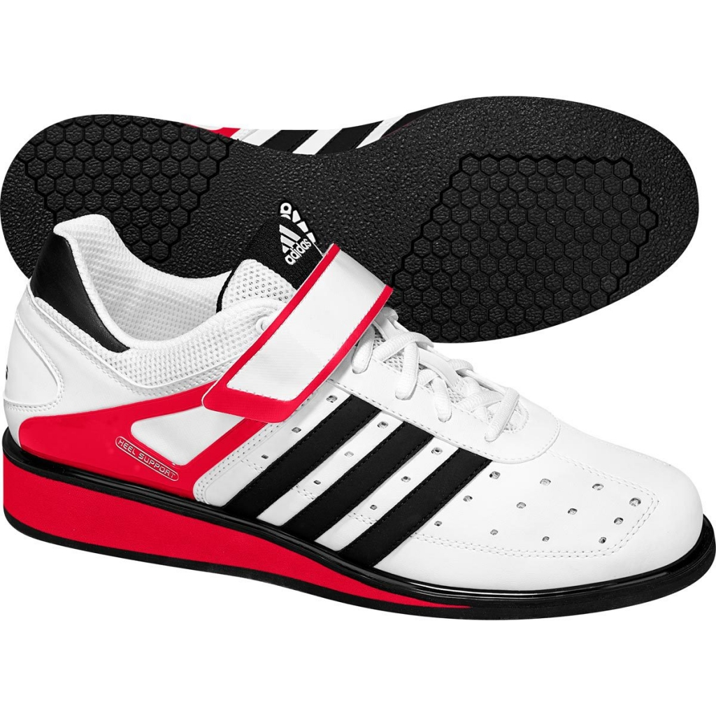 Adidas Power Perfect 2.0 sko