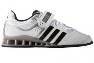 Adidas-adipower